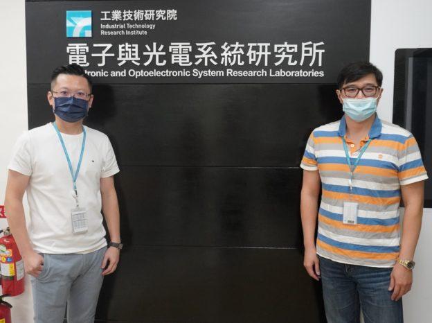 強攻第三代半導體,台灣光電產業整合「打群架」成關鍵